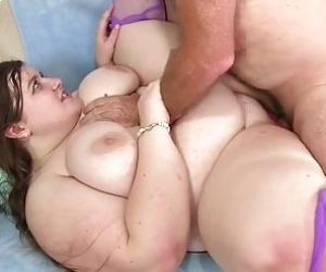 Fat Porno Sex